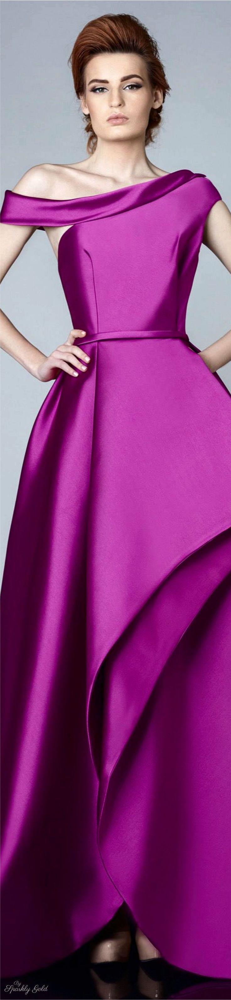 Mejores 68 imágenes de vestidos rojos en Pinterest | Vestidos rojos ...