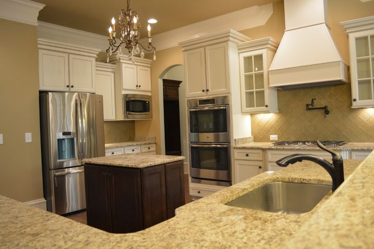 kitchen to go cabinets 27 best images about kitchen inspiration on 6312