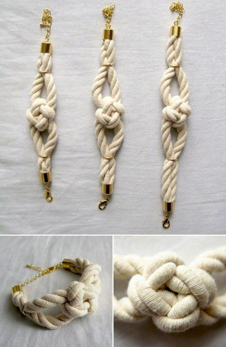 cn_image_1.size.20100416_nautical_ropes.jpg (460×707)