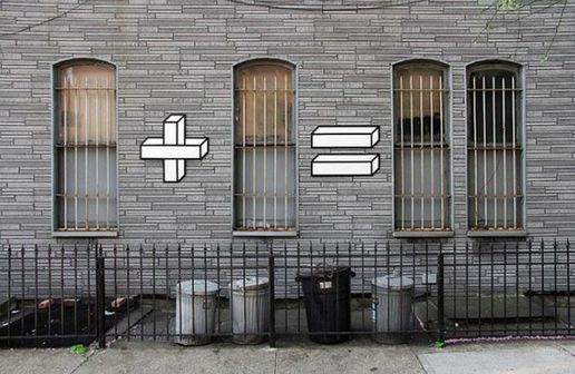 sokak sanatı