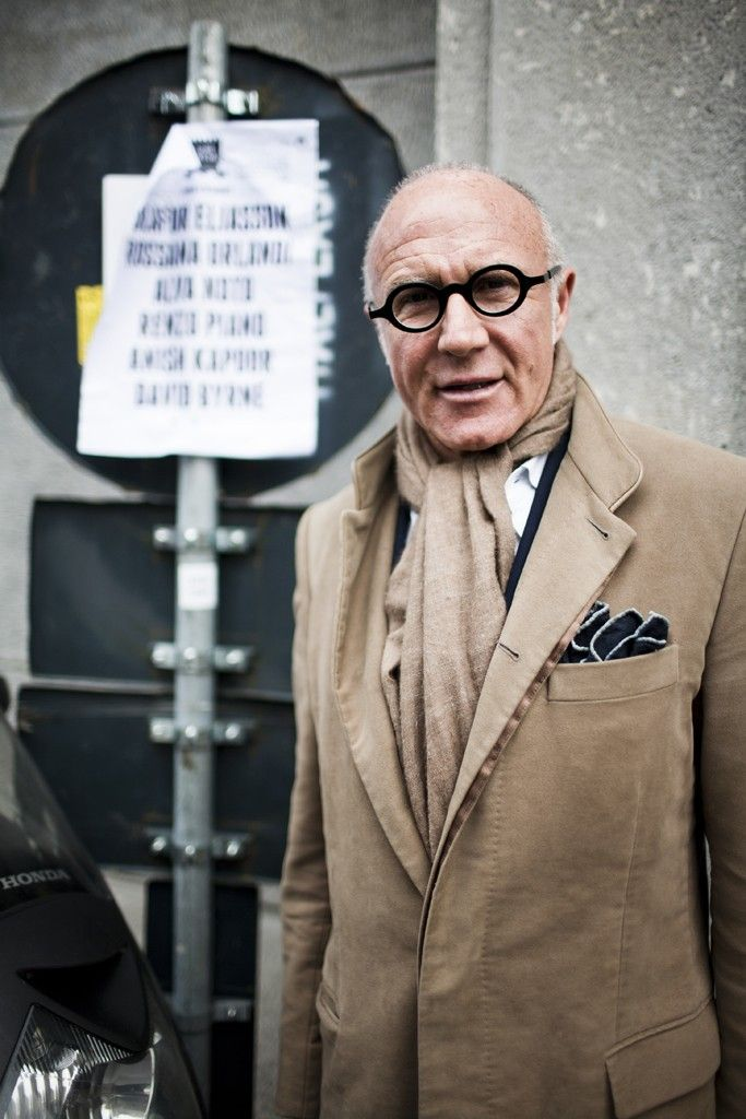 love italian men's fashion!
