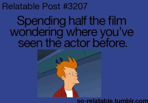 yup.Time, Funny Things, Relatable Post, True Facts, Funny Stuff, Watches Movie, True Stories, The Voice, Disney Movie