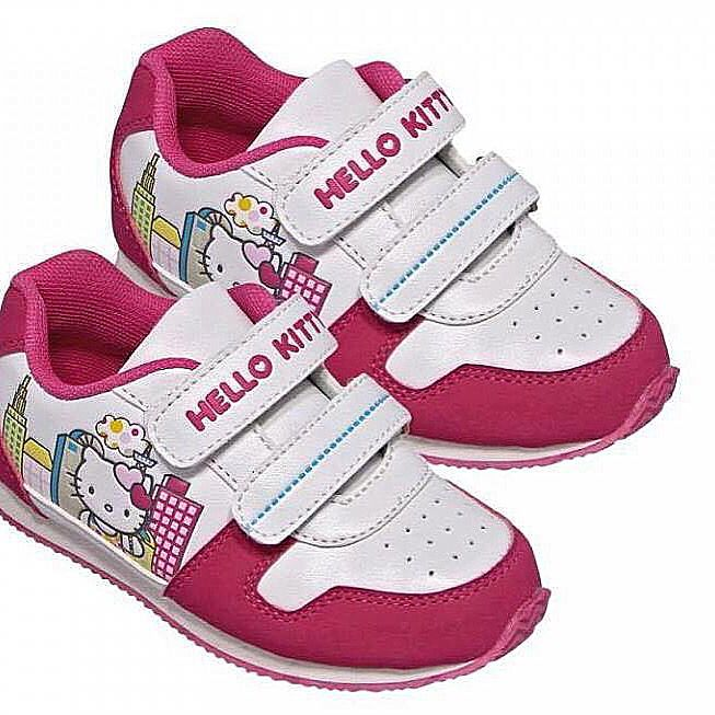 #hellokitty #disneyshoes #girlshoes