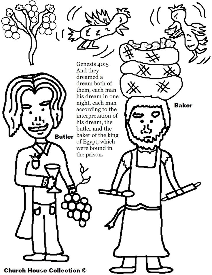 jailbird coloring pages - photo #46