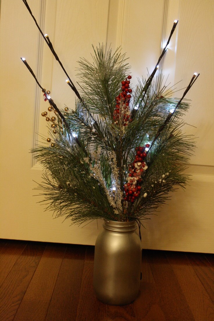 1071 Best Christmas Trees Images On Pinterest Christmas