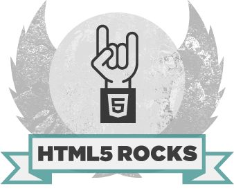 http://www.i-webservices.com/HTML5-Development-India HTML5 Always rocks in the field of webdesigning
