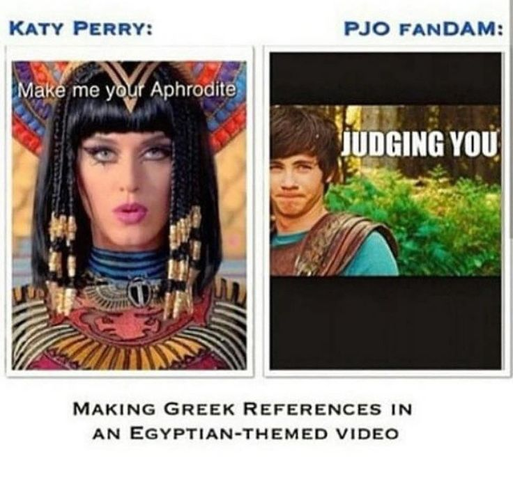 """If she was trying to be like Cleopatra, she crashed and burned the attempt. That is NOT how the real Cleopatra dressed or looked. She based it off of the severely inaccurate Hollywood """"Cleopatra"""" made up by Octavian to make his """"victory"""" over her seem like an accomplishment to the Romans who funded his war against Anthony. On the other hand, Cleopatra did pretend to be Aphrodite to show Anthony she was rich enough to fund his war campaigns. She also was portrayed as Venus, the Roman vers..."""