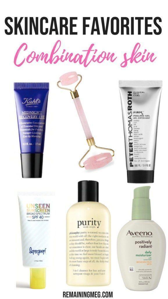 Korean Skin Care Routine For Acne Prone Skin Philippines Korean Skincare Routine Korean Skincare Skin Care Routine