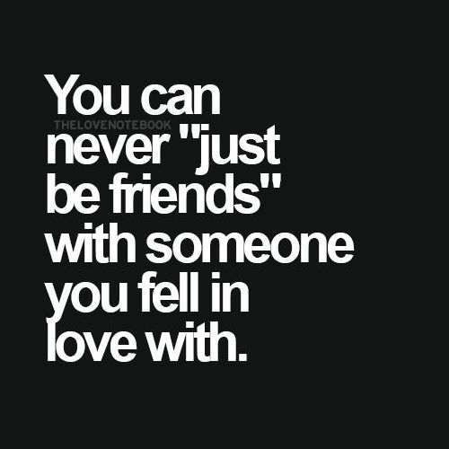 Sad Love Quotes For Your Ex Girlfriend | Love Quotes Everyday