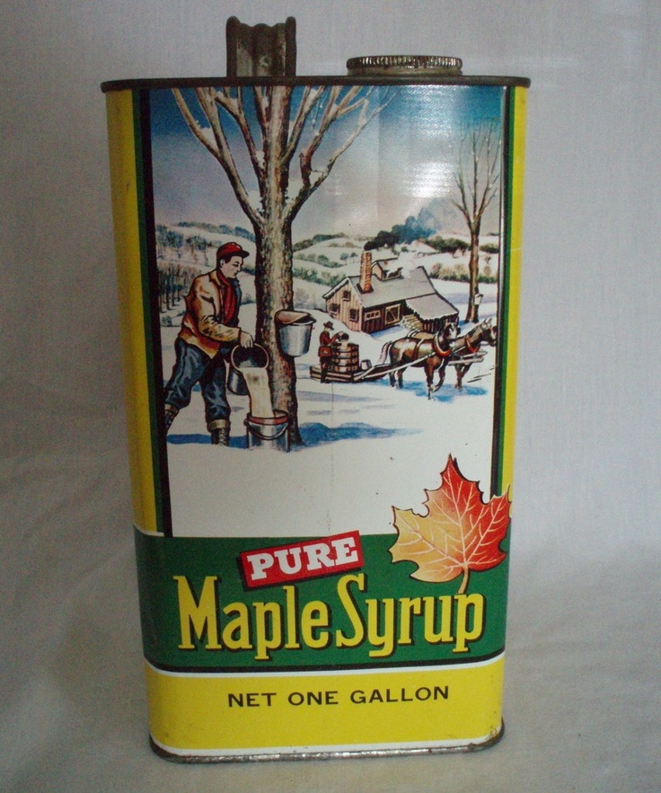 23 Best Images About Maple Sugaring On Pinterest