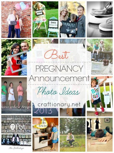 Someday!!                                                                                                           best pregnancy announcement ideas