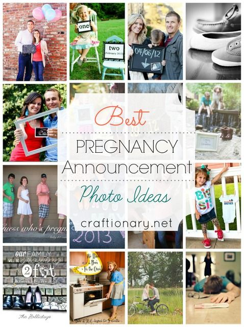 Someday!!                                                                                                           best pregnancy announcement ideas