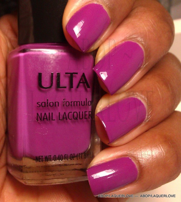 Iridescent Nail Polish Ulta   Hession Hairdressing