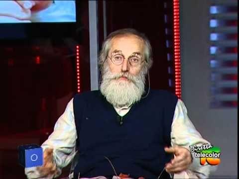 Dottor Piero Mozzi morbillo