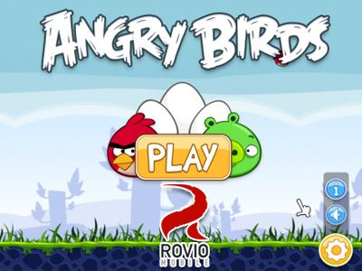 angry birds game for pc free  softonic