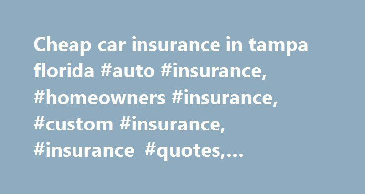 25 Best Ideas About Insurance Agency On Pinterest Life