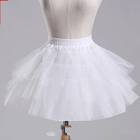 Find More Petticoats Information about Hot Selling Cheap Short White 3 Layers Petticoat Wedding Accessories Elegant 2015 Mini Petticoats Women Vestido De Noiva,High Quality wedding accessories on sale,China accessories wedding dress Suppliers, Cheap wedding dresses long trains from Amazing Dress Factory  on Aliexpress.com