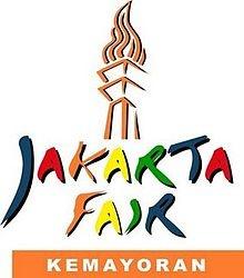 Jakarta Fair (Indonesia)