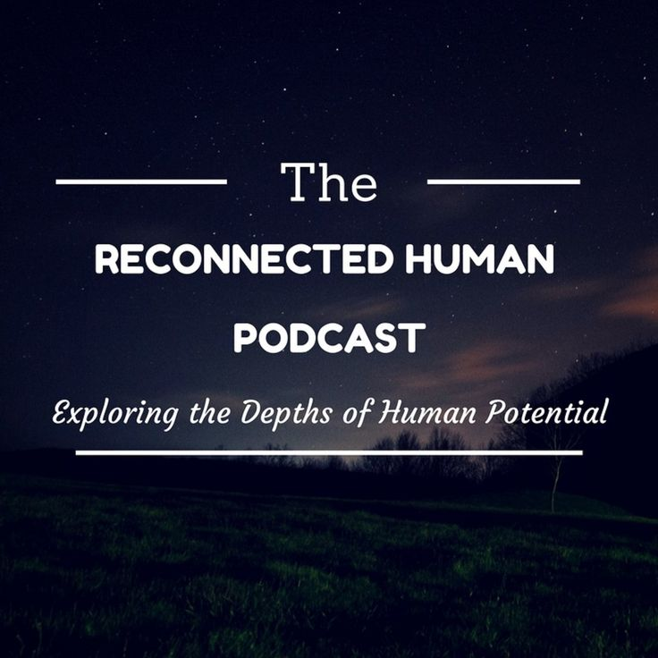 Listen to Podcast - Reconnected Human episodes free, on demand. Join us as we explore how connecting with nature, our tribe and our truest self helps us experience our greatest health potential. Listen to over 65,000+ radio shows, podcasts and live radio stations for free on your iPhone, iPad, Android and PC. Discover the best of news, entertainment, comedy, sports and talk radio on demand with Stitcher Radio.