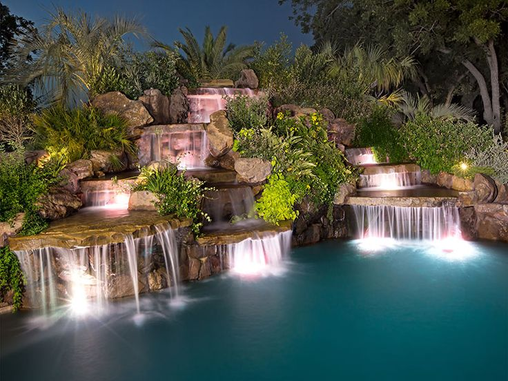 163 best Swimming Pools images on Pinterest Dream pools