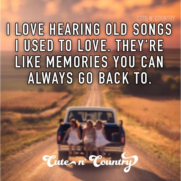 Good Country Song Quotes: Best 25+ Country Music Ideas On Pinterest
