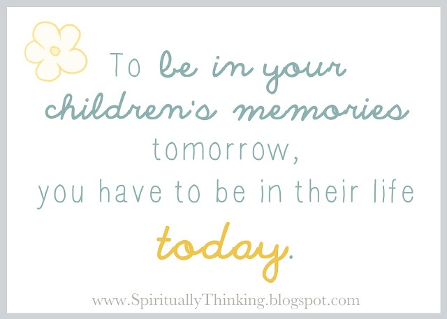 Love my babies!: Sayings, Memories Tomorrow, Quotes, Family, Life Today, So True, Kids
