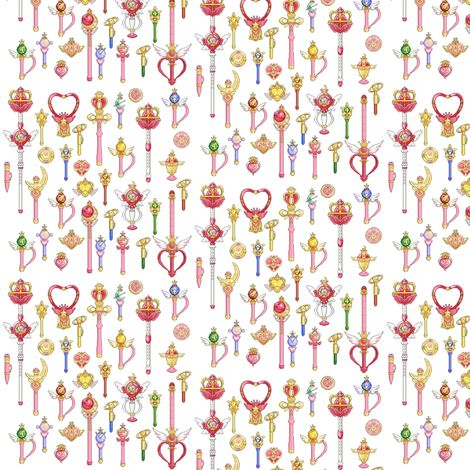 48 best spoonlove images on pinterest custom fabric for Moon pattern fabric