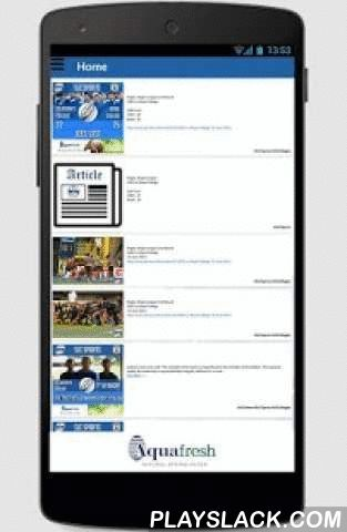 SJC Sports  Android App - playslack.com , For the first time in Sri Lanka SJC News presents a new and enhanced representation of sports and news through its advance graphical interface system created by RP Development. The first release was published on the 17th September 2014.SJC Sports application offers all new updates of school matches and news feed of St. Joseph's College Colombo 10, which provides new upcoming match schedules, post-match results, and all news of the school. SJC Sports…