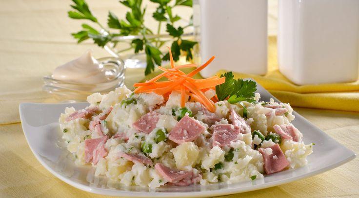 Encuentra recetas que están listas en minutos y dale gusto a toda tu familia. Qué fácil es disfrutar.