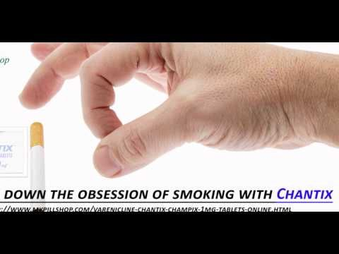 Infomation on smoking and drugs