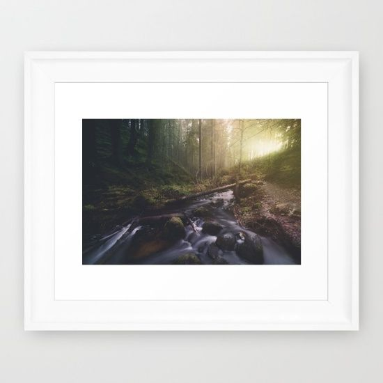 Buy As she transforms Framed Art Print by HappyMelvin. Worldwide shipping available at Society6.com. Just one of millions of high quality products available.