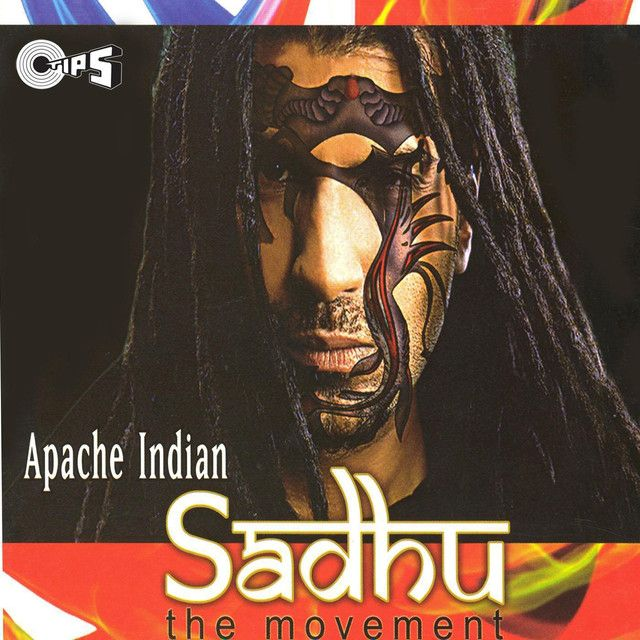 Chumke Chumke, a song by Apache Indian, Ravi Bal, Alisha Chinai on Spotify