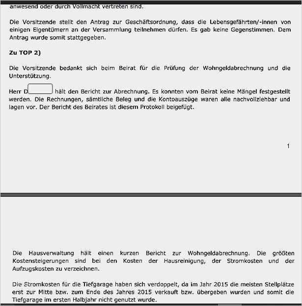 36 Erstaunlich Vollmacht Vorlage Krankenkasse Bilder In 2020 Briefkopf Vorlage Vollmacht Vorlagen