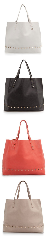 MANGO Bags