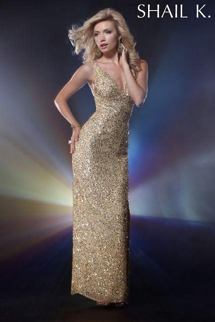 33 best Birthday Dress images on Pinterest | Formal dresses, Formal ...
