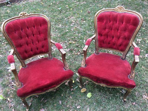 61 best Antique Furniture images on Pinterest