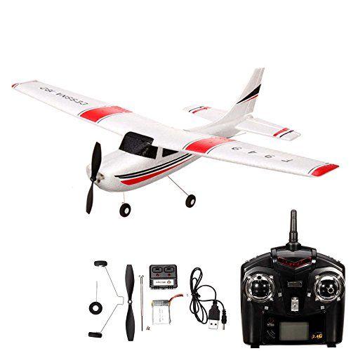 Sale Preis: Cessna 182, 3 Kanal RC ferngesteuertes Flugmodell mit 2.4GHz, Trainer Flugzeug Parkflyer, Komplett-Set inkl. Ersatzteile-Kit, Akku und Fernsteuerung. Gutscheine & Coole Geschenke für Frauen, Männer und Freunde. Kaufen bei http://coolegeschenkideen.de/cessna-182-3-kanal-rc-ferngesteuertes-flugmodell-mit-2-4ghz-trainer-flugzeug-parkflyer-komplett-set-inkl-ersatzteile-kit-akku-und-fernsteuerung