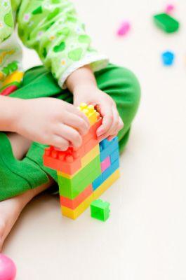 Niesamowitel Urządzanie pokoju dziecka – wartościowe inspiracje