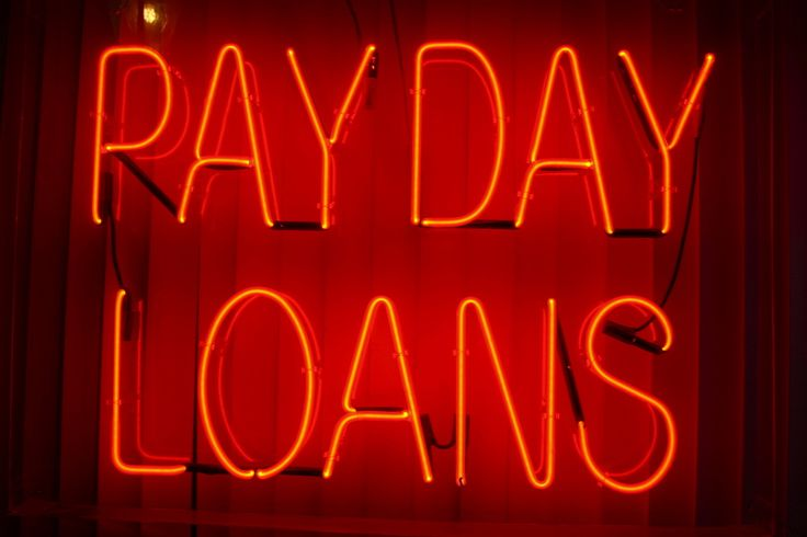 Payday loans Advertisements allow a quick and easy access to get money. If you already have an open credit and various different costs within your credit card in many different banks, but you wish to like to pay all in just 1 place? So, the conclusion is that money is the driving force of all …
