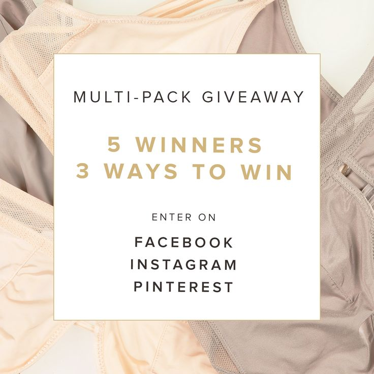 """Pin what you love about Fall for a chance to win a True&Co. exclusive multi-pack!  Enter on Facebook and Instagram as well to increase your chances of winning!  To qualify to win: 1) Follow True&Co on Pinterest 2) Create a board and title it """"Stock up with True!"""" 3) Pin your favorite things about Fall; at least five pins must be True&Co. products 4) Pin this contest poster  Read full terms and conditions and contest rules on our blog at blog.trueandco.com before entering."""