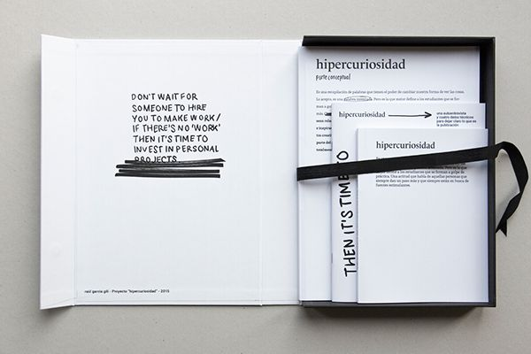 http://www.editorialdesignserved.co/gallery/hipercuriosidad/30468903?utm_content=buffer13054