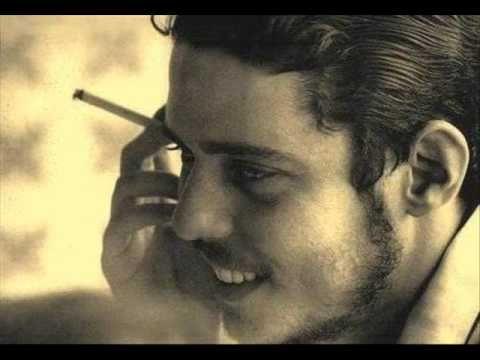 Retrato em Branco e Preto (Chico Buarque) http://letras.mus.br/chico-buarque/86040/