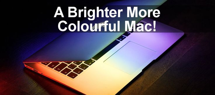 388 best Apple Mac tips and technology images on Pinterest Mac - free spreadsheet software for macbook pro
