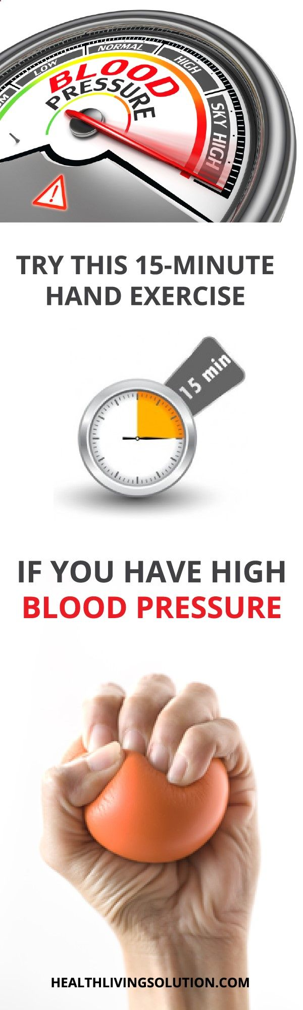 Did you understand that 1 in 3 grownups in America has hypertension? About 80% of those individuals understand they have it. From that 80%, just 52% of those individuals have in under control? For the very first 60 years, males have greater high blood pressure. However, after that, ladies' high blood pressure begins to increase. …