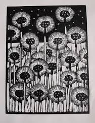 81 best Printmaking ideas images on Pinterest