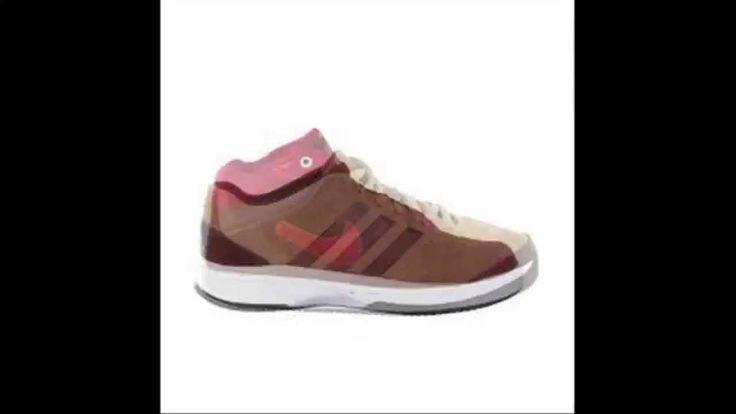 Ucuz basketbol ayakkabıları http://www.koraysporbasketbol.com/Basketbol-ayakkabilari