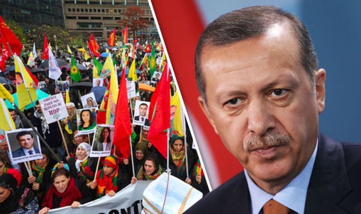 Fury as Turkey votes to make child rape LEGAL for men who MARRY their victims. (People of the USA, and indeed the rest of the world, PLEASE try to understand why we in the United Kingdom of Great Britain and Northern Ireland want no more of the European Union. We've simply had enough of merkel's Cuckoo policies, they are destroying us. Freedom of religion seems to override all other freedoms in their books, and it's killing us.