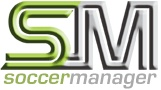 Fun, interactive online football manager game.