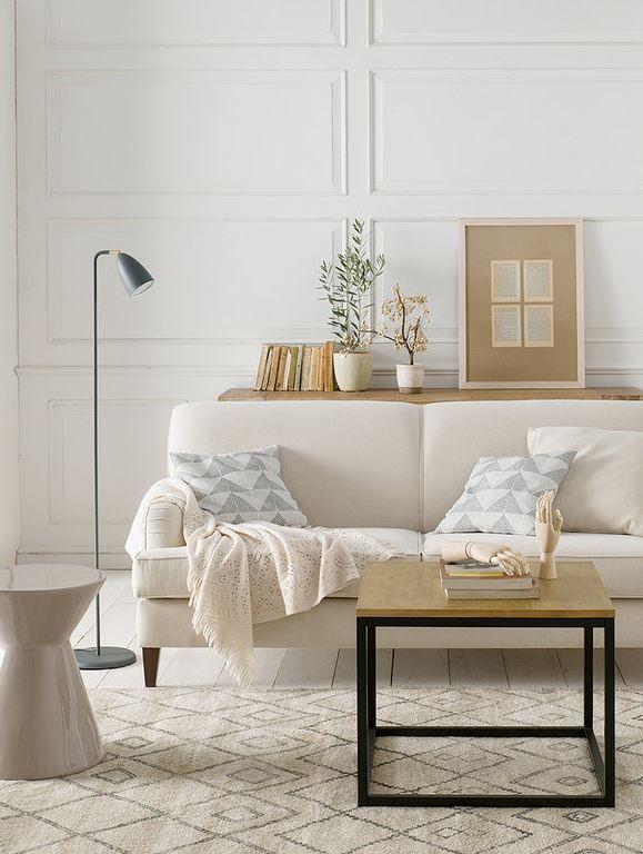 Wohnung ausmisten mit diesen 10 schritten sorgst du for Wohnen einrichtung deko