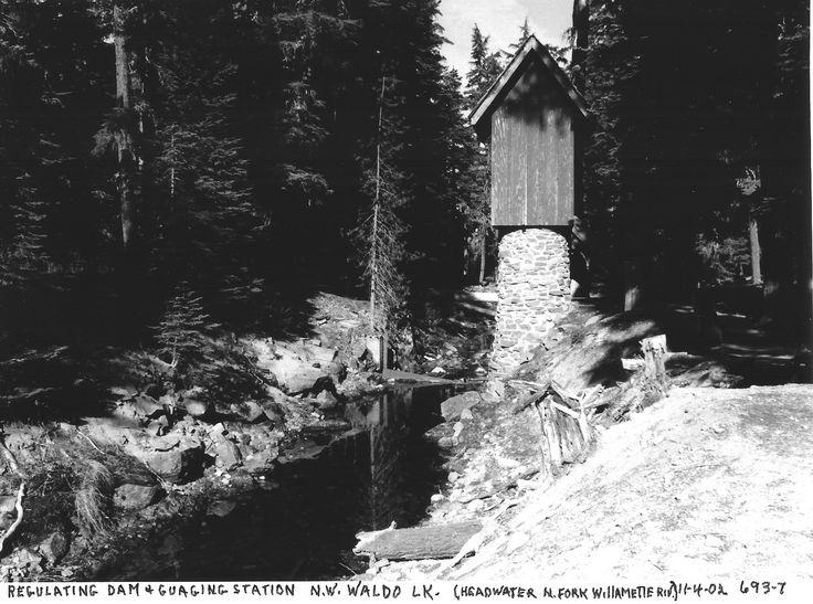 685 Best Logging History Images On Pinterest